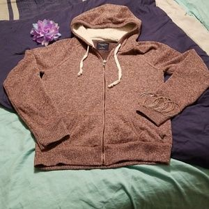 American Eagle Outfitters hoody